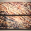 adele-woolsey-rock-face-1-2-diptych