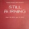 bvas-still-burning-title