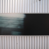 jackie-bagley-lines-are-blurred-evidence-fades-old-breath-remains-berlin-hauptbahnof-2