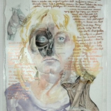Isabelle Hunt-Johnson