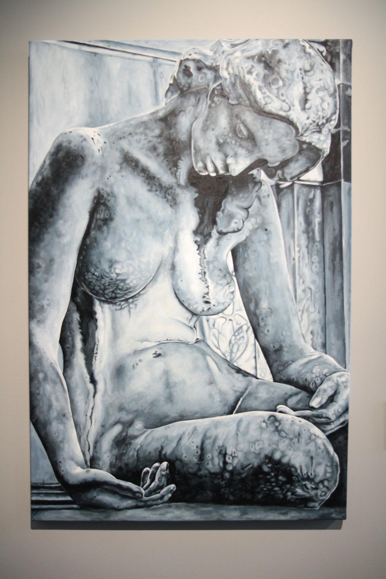 jo-elle-breit-ethereal-sorrow