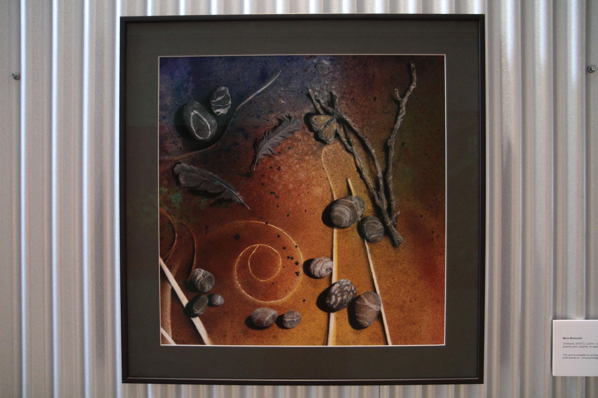 maria-muszynski-spinning-spirits-earth-and-air