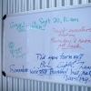 burns-visual-arts-society-whiteboard
