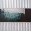jackie-bagley-lines-are-blurred-evidence-fades-old-breath-remains-berlin-hauptbahnof-1