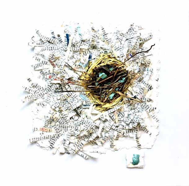 Nest-News_Louise-Chong
